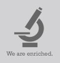 lab default logo