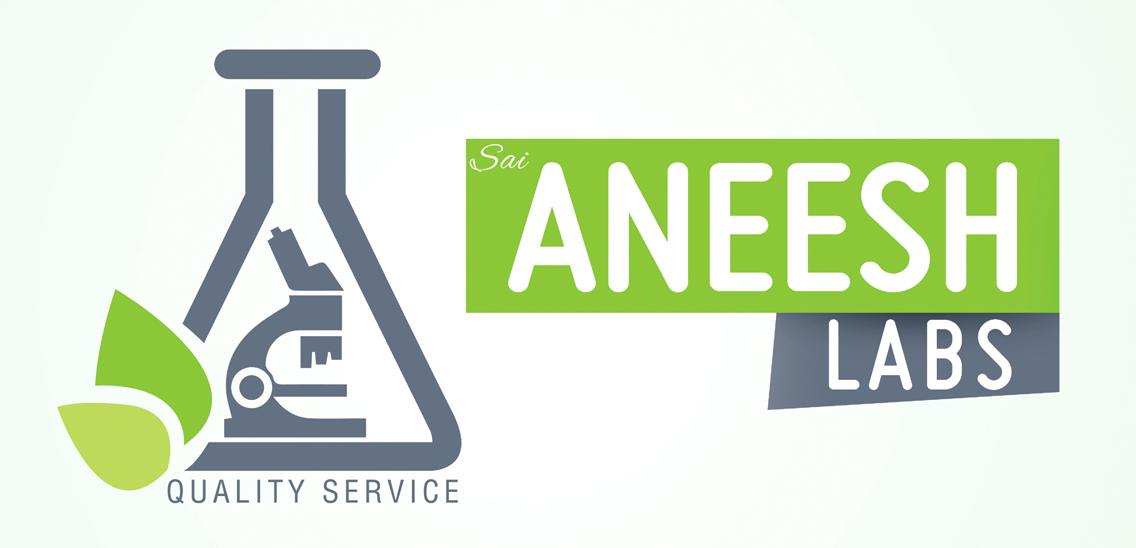 lab logo